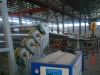 PP/PE Sheet Extrusion Line 0.5-30mm