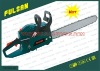 Gasoline Chain Saw / petrol chain saw 4500 5200