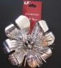 fancy gift ribbon bow