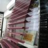 New Design Latest Shangri-la Blinds For Home Window Modern Covering