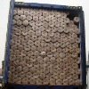 welded wire mesh(Fence)