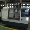 TX32 Numerical Control Vertical Boring and Milling Machine