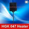 HGK 047 Heater (CE Certification) Heating Controller