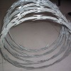 Barbed Iron Wire/Galvanized Barbed Iron Wire/Pvc Barbed Iron Wire