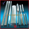 Best quality stainless steel triangle bar