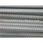 BS4449 high tensile deforming steel bar for construction