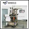 Automatic Alcohol Prep Pad Making Machine (500 pcs/min )