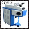 High quality jewelry laser welder machine