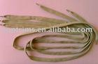 Polyester flat Shoelace