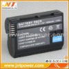 Latest EN-EL15 Battery for Nikon D800 D800E D7000 D600 1 V1