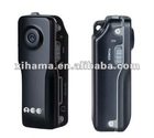 1280x960 Camera Mini DV Player Digital Voice Recorder Sports HD