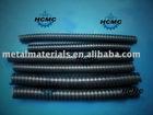 (BS731) PVC steel flexible conduit