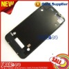 Ex-work price wholesale back housing bezel frame for iphone 4