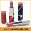 lipstick LS-81