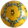 Machine Sew PVC Soccer Ball