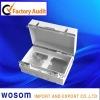WS-SKB Series of IP65 Waterproof Socket Box