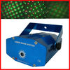Most popular mini laser lights online sale