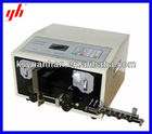 Automatic Wire Stripping Machine, Wire Cutting and Stripping Machine, Wire Stripper Machine YH-B06