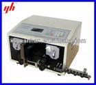 Automatic Wire Stripping Machine, Wire Cutting and Stripping Machine, Wire Stripper Machine YH-B06