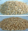 2011 new good crop oat flakes