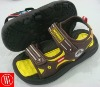 popular designed comfort children eva sandals