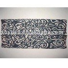 TATOO SLEEVES all style/size available OEM 1287770