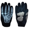 motorcycle gloves with high quality