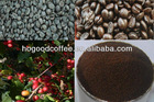 Manufacturer Offer Instant Coffee Powder