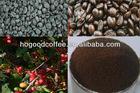 Manufacturer Offer Instant Coffee Powder