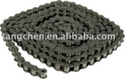 ANSI 50 /DIN 10A-1 standard roller chain