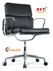 2012 hot selling Eames chair RFT-E01