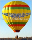2012 hot sale inflatable air balloon