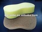 HOT!!! car wash PU foam sponge