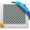 pvc coated blind fabric