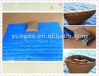 100% Polyester printing bedding