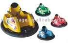 toy play electric bumper cars amusement equipment