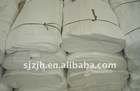 "100% cotton 32*32 68*68 63""grey fabric"