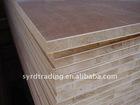 The Cheapest plywood Blockboard
