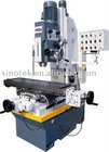 milling drilling machine XZ5150