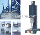 ultrasonic riveting machine