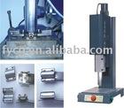 ultrasonic riveting machine