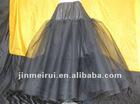 Factory Price Petticoat