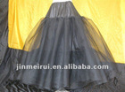 Factory Price Petticoat