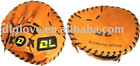 DL-CUS-C-02 baseball glove