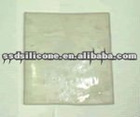 NBR EPDM SILICONE material