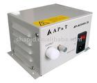 AP&T AP-AC2455-35 Single End Power Generator