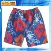 Men's fashion beach shorts AS-903