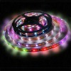 rgb 5050 flexible led trip