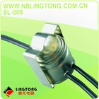 For tubular installation requirements occasion ice cream freezer parts chest freezer parts bicycle freezer thermostats switch