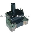 for Hitachi ignition coil